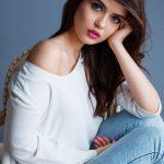 Miss neha Vashi escorts girl